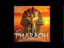 Musica egipcia pharaoh visions