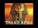 Musica egipcia desert sunrise