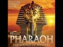 Musica egipcia luxor