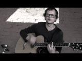 Алексей Ракитин (PlastikaBanev) - Минута тишины