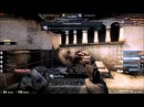 CS:GO FRAG MOVIE 1 By Mox1To