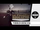 Alerta Roja- Daddy Yankee Ft varios artistas (Video Oficial)