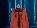 Мария Кац - Вечный странник, Евровидение, 1994 год.