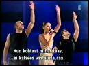 Alsou Solo Eurovision 2000