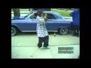 The Real Gangsta Crip Walk V3 Cut
