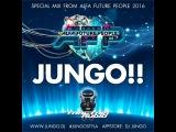 DJ JunGo - Alfa Future People 2016 (1)