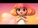 CGI Animated Short Film HD Course of Nature by Lucy Xue and Paisley Manga | CGMeetup
