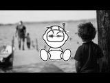 Sailor &amp I x Eekkoo LETTERS (Lower Case) (Doctor Dru Remix) Big Beat Premiere
