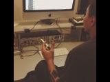 Instagram video by ! hiro • Jul 14, 2013 at 1:57pm UTC