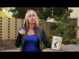 Александра Бонина Как избавиться от грудного остеохондроза