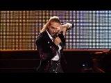 Yanni - Ender Thomas - ( Desire) (Full HD)