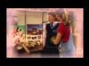Michael J.Fox-Tracy Pollan