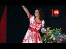 Е.Ваенга М.Яцевич - Вишня, Баня, Королева 19.07.2016