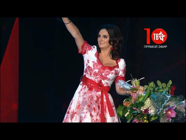 Е.Ваенга М.Яцевич - Вишня, Баня, Королева (19.07.2016)