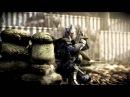 Warface трейлер на русском 2