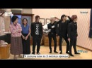SHINee SNL Korea   The ill brothers Часть 3 Рус суб FSG Asian Warriors