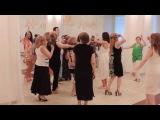 Ассирийская свадьба Grant певец на ваши мероприятия Свадьбы Банкеты Корпоративы