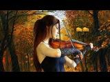 Восточная скрипка Ванесса Мэй - Vanessa May