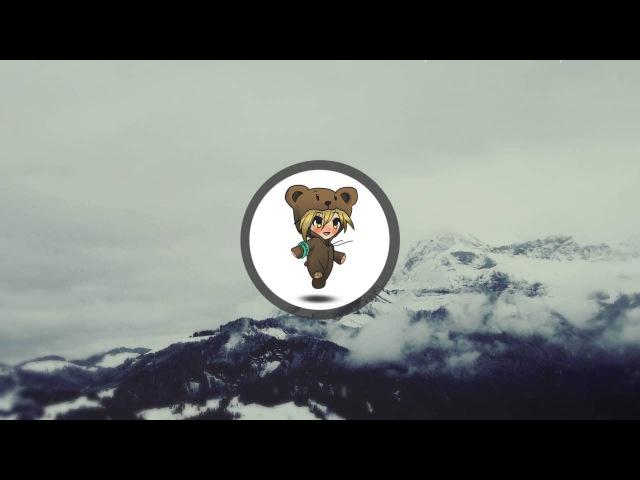 {Drum Bass} DRS ft. LSB Tyler Daley - The View (Calibre Remix)