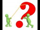 Подробный запрос Председателю суда о Федеральном законе о создании, учреждении,...