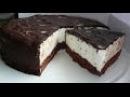 ☝️Торт Птичье Молоко - (Пошаговый Рецепт) Bird's Milk Cake, English Subtitles🍰🍰🍰