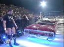 Randy Orton kills The Undertaker who Appears After Big Show vs Rey Mysterio