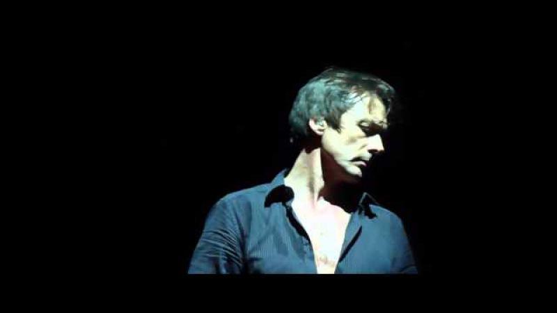 Suede - My Dark Star (Live @ CCH, Hamburg - 05.02.2016)