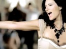 Laura Pausini Io Canto Official Music Video