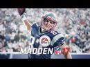 MADDEN NFL MOBILE 17 Android / iOS Gameplay