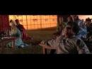 Джеки исполняет Adele – Roling in the deep Джеки Чан фильм По следу