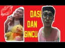 The Best Duet D'Academy Evi ft Irwan Dasi Dan Gincu Smule Indonesia