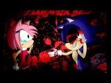 Sonic.exe я чувствую монстра
