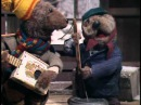 Emmet Otter's Jugband Christmas - Barbecue
