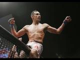 Tony Ferguson• Motivation • Highlights • Traning • New 2016 • MMA