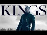 (GoT) Battle of the Bastards || KINGS