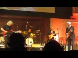 Albert Lee, 70th birthday concert. Cadogan Hall, Sat 1 Mar 14, (Country Boy with Jane Clark.