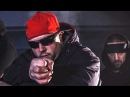 NECRO - YOUR FUCKIN' HEAD SPLIT OFFICIAL VIDEO - Underground Hip Hop Death Rap God Hardcore Beats