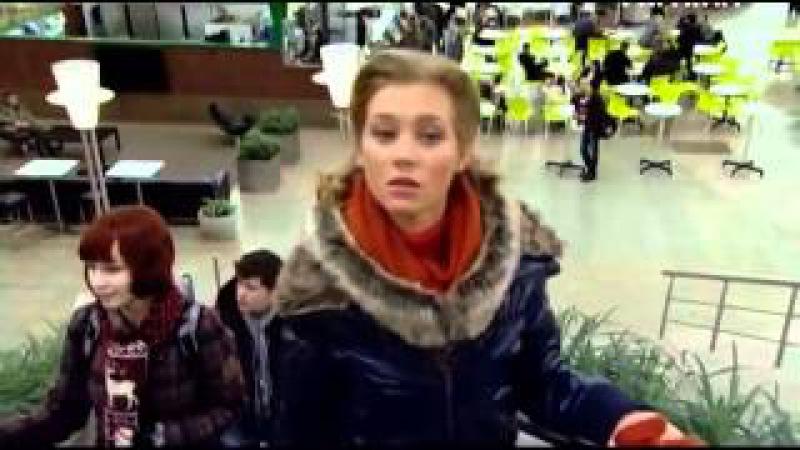 Настоящая любовь 2012 Русская мелодрама в качестве HD
