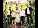 Ranarim - Inte har jag pengar inte