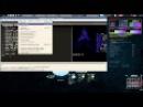 VirtualDub Linux Lite 2.6 (Ubuntu 14.04.4)