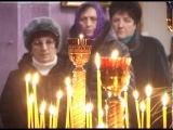 МКТВ о Дмитриевской субботе (с 9.10мин) и о конкурсе рисунков