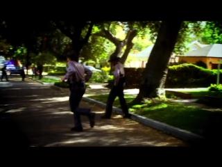 Мыслить как преступник (Criminal Minds) Трейлер | NewSeasonOnline.ru