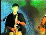 Мирес - Студентка Лезгинский хит 2001