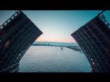 Санкт-Петербург ♫ Baccara - Love You Till I Die