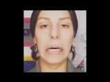 Самое смешное видео 2016 [Дедпул][Харли Квинн] Epic Funny Video Compilation Best Coub Of The Week