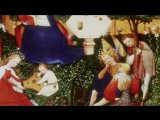 BBC - Renaissance Revolution 2of3 Hieronymus Bosch The Garden of Earthly Delights HDTV - ArabHD.net