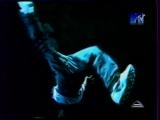 Легальный Бизне$$  Мелодия души (MTV Россия, 2000)
