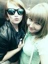 Светлана Ищенко-Богомолова фото #36