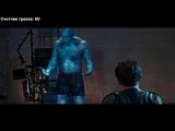 Все киногрехи фильма Новый Человек-паук. Высокое напряжение.