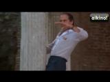 Безумно влюбленный (1981) Трейлер